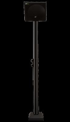 Считыватели ZKTeco серии UHF 6 Pro