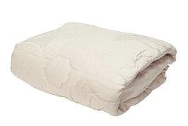 Одеяло микрофибра ажур 1,5 сп