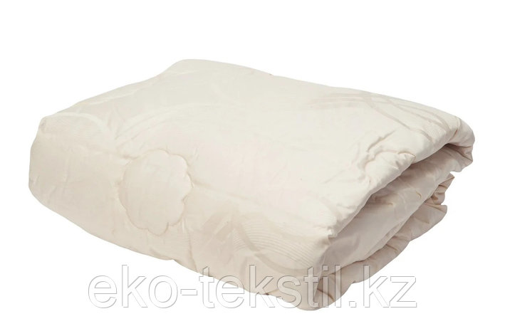 Одеяло микрофибра ажур 1,5 сп, фото 2