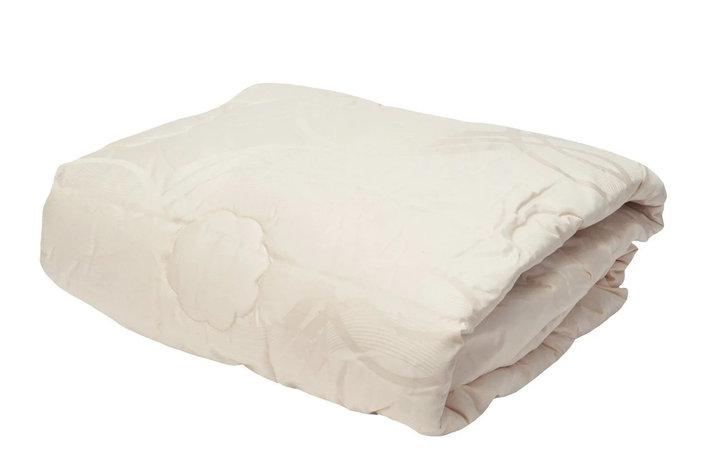 Одеяло микрофибра ажур евро, фото 2