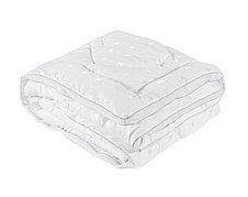 Одеяло поплин 1,5 сп