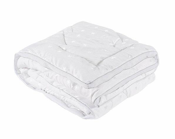 Одеяло поплин 1,5 сп, фото 2