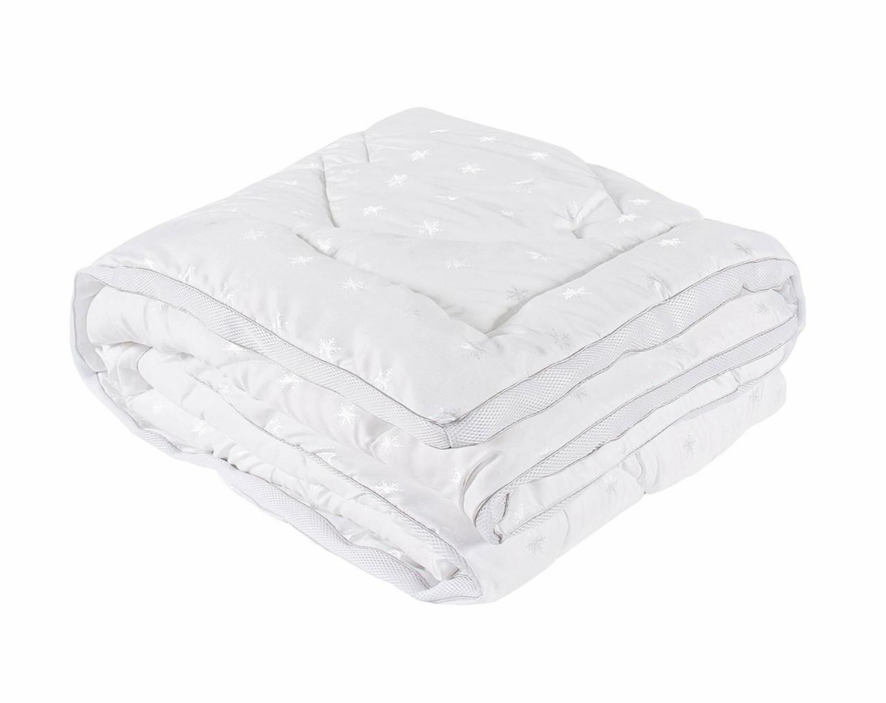 Одеяло поплин 2 сп