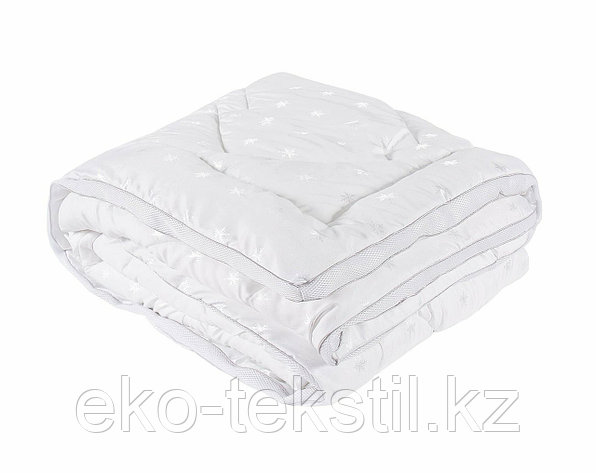 Одеяло поплин евро, фото 2
