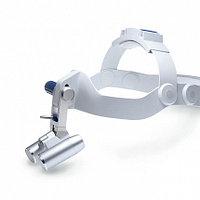 Бинокулярная лупа EyeMag Pro S