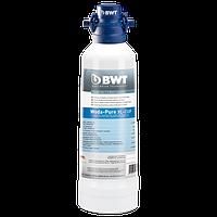 Фильтр для доочистки воды BWT Woda-Pure S-CUF