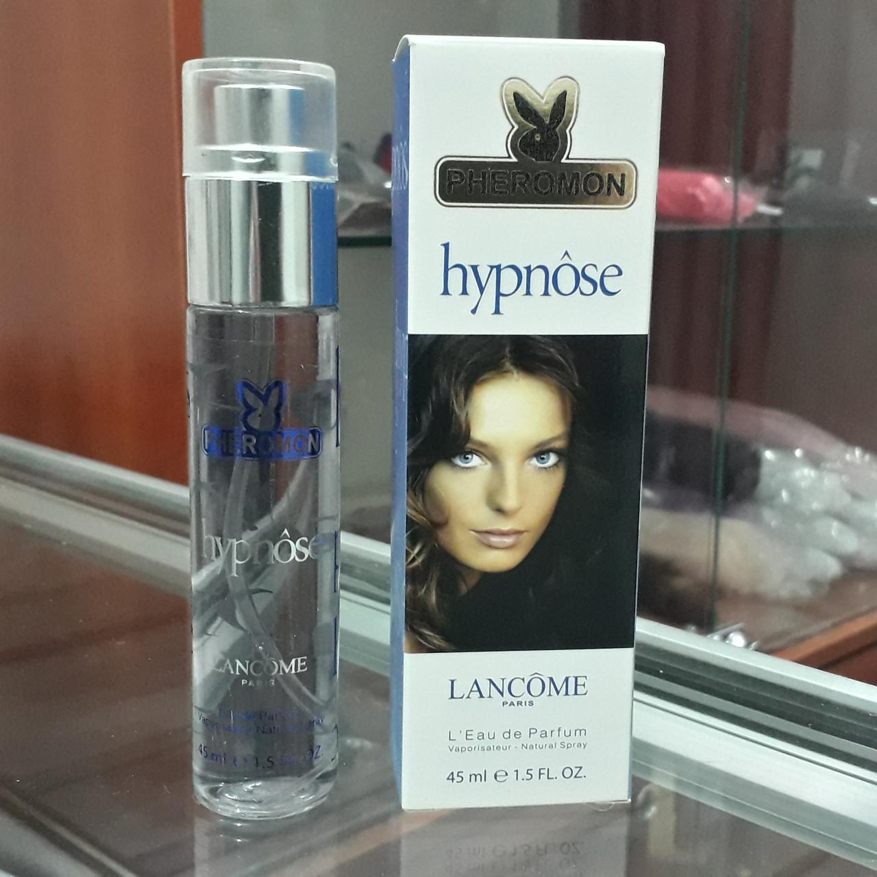 Духи с феромонами Lancome Hypnose, 45ml