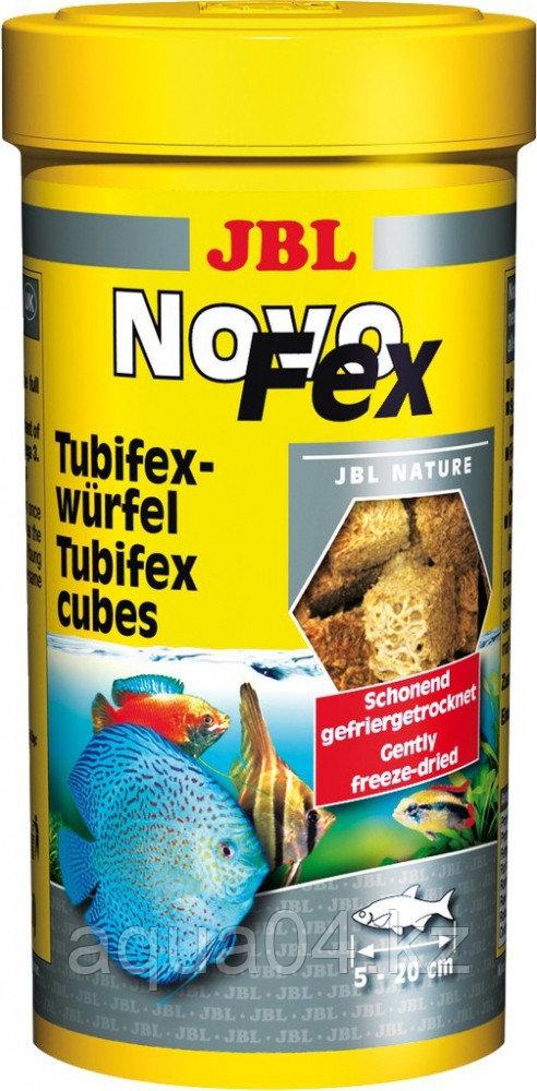 JBL NovoFex 100 мл.