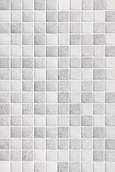Керамическая плитка Шахтинская Алжир чер верх 01 (200х300)