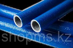 Теплоизоляционная трубка K-FLEX PE 06x028-2 COMPACT BLUE