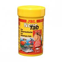 JBL NovoTab 100 мл