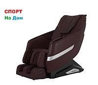 Массажное кресло Rongtai RT 6162