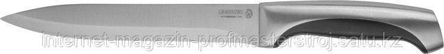 "Нож нарезочный 200 мм, ""FERRATA"", Legioner"