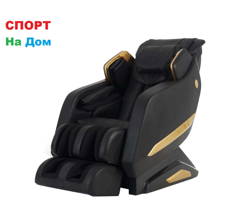 Массажное кресло Rongtai RT-6910