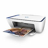 МФУ HP DeskJet 2630, фото 1