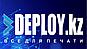 """Компания """"DEPLOY"""""""