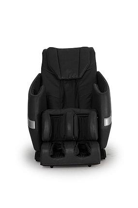 Массажное кресло Rongtai RT 6162 (Черное), фото 2