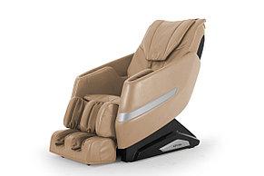 Массажное кресло Rongtai RT 6162 (Черное), фото 3