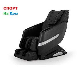 Массажное кресло Rongtai RT 6162 (Черное)
