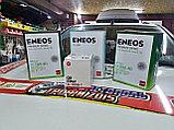 Моторное масло ENEOS SUPER DIESEL 5W40 CH-4  0.946L, фото 3