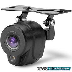 Камера заднего вида универсальная Nakamichi NC-5L