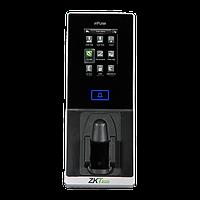Терминал управления доступом ZKTeco InPulse