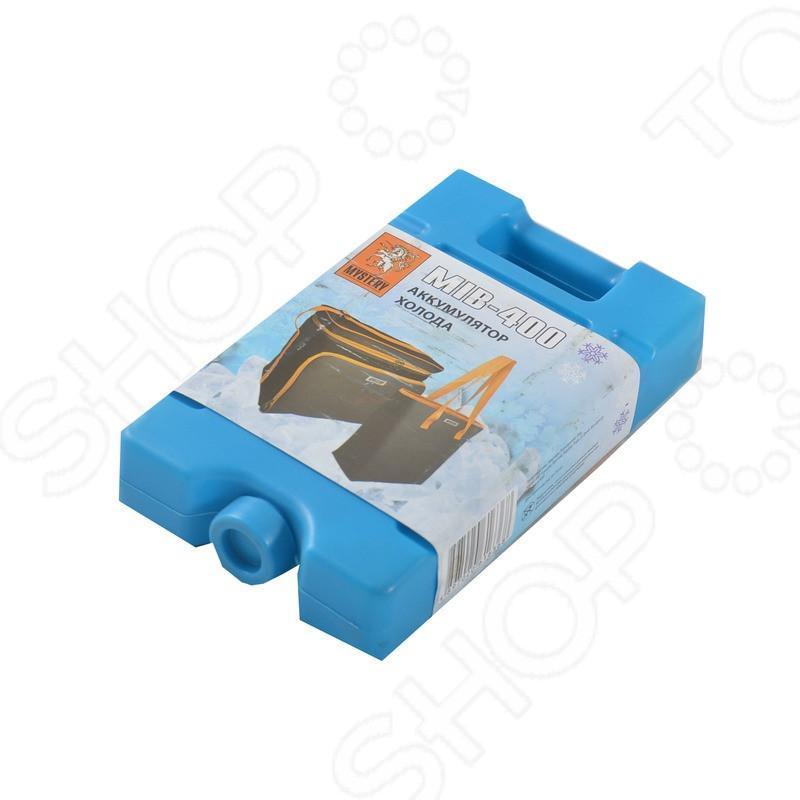Аккумулятор холода MIB-400