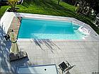 Резиновое покрытие Rubblex Pool, фото 5