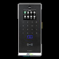 Терминал контроля доступа ZKTeco ProRF-T, фото 1