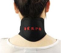 Турмалиновая повязка на шею, фото 1