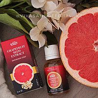 Экстракт грейпфрутовых косточек