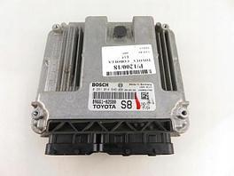 БЛОКИ (Тойота) 4RUNNER 215 2002-2009