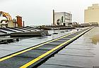 Резиновое покрытие Rubblex Roof, фото 4