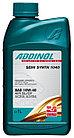 Моторное масло ADDINOL SEMY SYNT SAE 10W40, фото 2