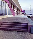 Универсальное покрытие Rubblex Standart, фото 3