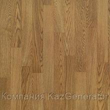 Коммерческий линолеум LG Hausys Durable 98083, 2м х 20м