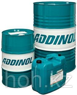 Моторное масло ADDINOL DIESEL LONGLIFE MD 1548 SAE 15W40
