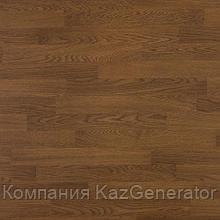 Коммерческий линолеум LG Hausys Durable 98085, 2м х 20м