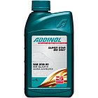 Моторное масло ADDINOL SUPER STAR MX 2057 SAE 20W50, фото 2