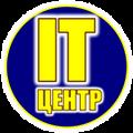 24IT.KZ - интернет-магазин лицензионного программного обеспечения и компьютерной техники