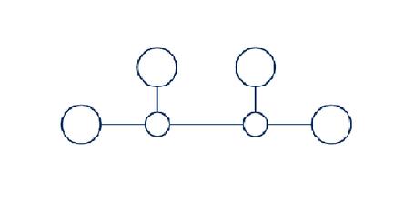 PTK 10/DU BG Контрольная разделительная клемма, Винтовое соединение, 4 mm², 400 V, 10 A, Conta Clip, фото 2