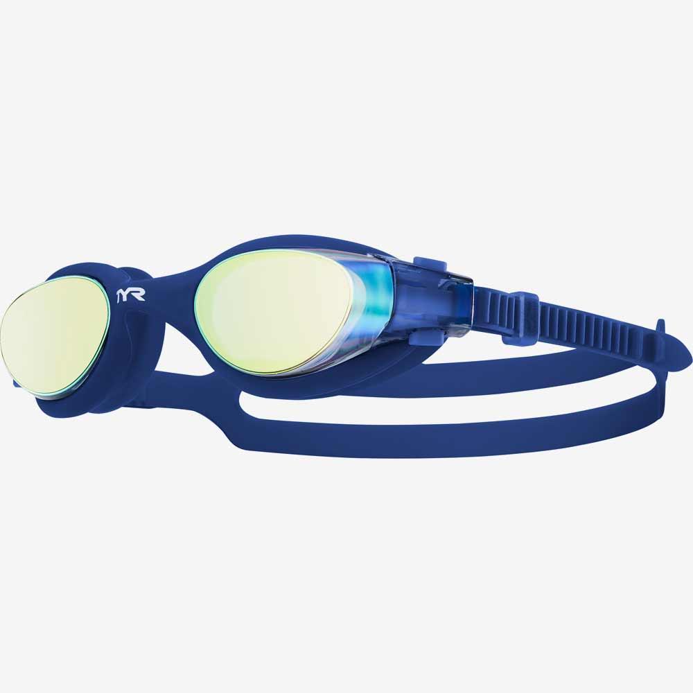 Очки для плавания TYR Vesi Mirrored