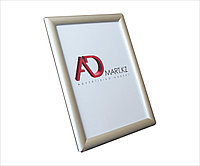 Алюминевая рамка А4
