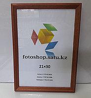 Фоторамка 21x30