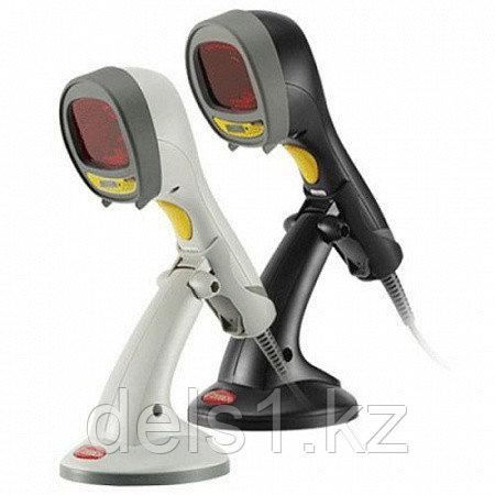 Сканер штрих-кода  Zebex Z-3060U  многоплоскостной, лазерный