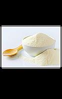 Сухой молочный продукт 25% жирности (ПРЕМИУМ) белок 13%