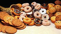 Сливки сухие на основе растительных жиров 28% жирности, белок 9%