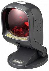 Стационарный сканер штрих-кода  Zebex Z-6170U  многоплоскостной, лазерный