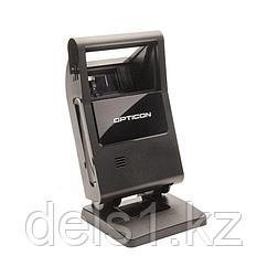 Стационарный сканер штрих-кода  Opticon M10 2D