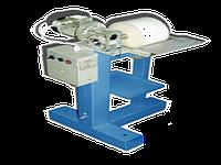 Станок клеенаносящий на минишип КН-1